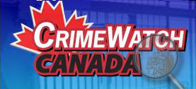 Crime Watch Canada