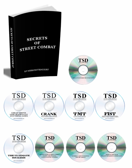 Self defence pdf tactical self defense bulletproof dvd images fandeluxe Choice Image