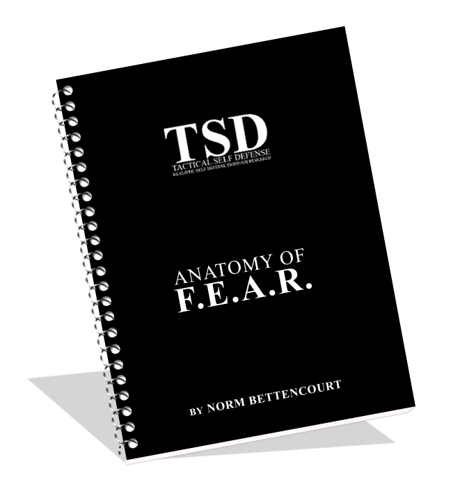 anatomy-of-fear 2